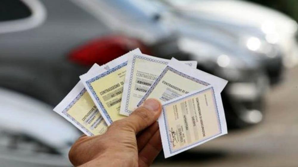Nuove norme Ivass, l'Agenzia Carisma aderisce allo sciopero degli agenti assicurativi