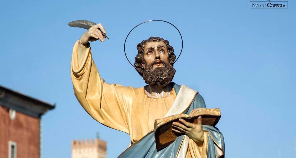 "Festa di San Marco, a Castellabate: ""il no"" della sindaca, i motivi"