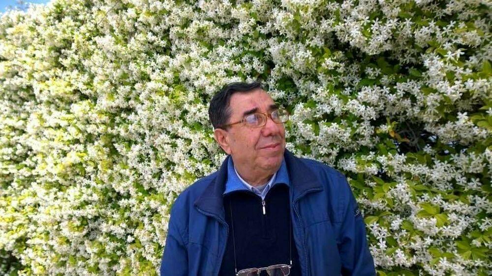 Un anno senza Gino Esposito: la messa in ricordo dello storico regista