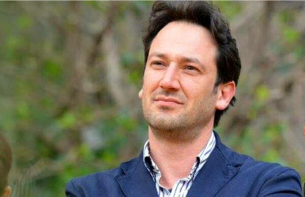 Ecodistretto a Pontecagnano: Cammarano incontra Lanzara