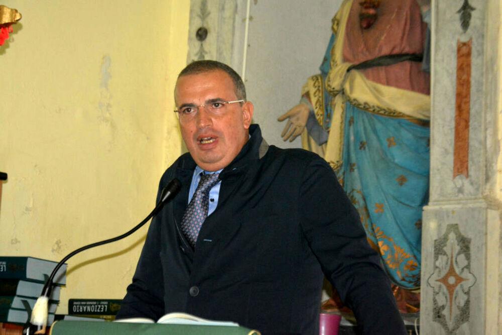 Elezioni comunali a Salerno, il centrodestra (senza FdI) si riunisce: Tedesco non scioglie la riserva