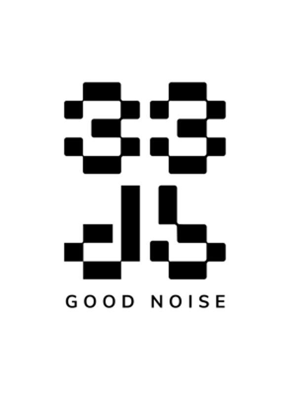 Nasce 33db – Good Noise (etichetta musicale)