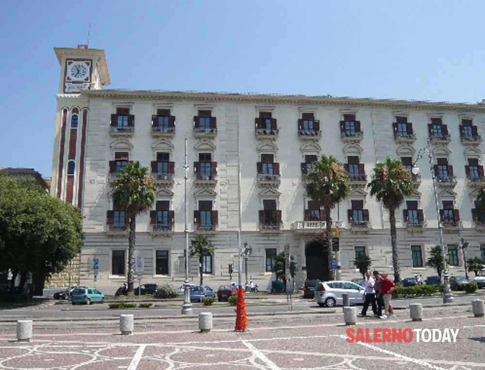 Scuole di Salerno e provincia, pioggi di euro: 26 milioni per gli interventi