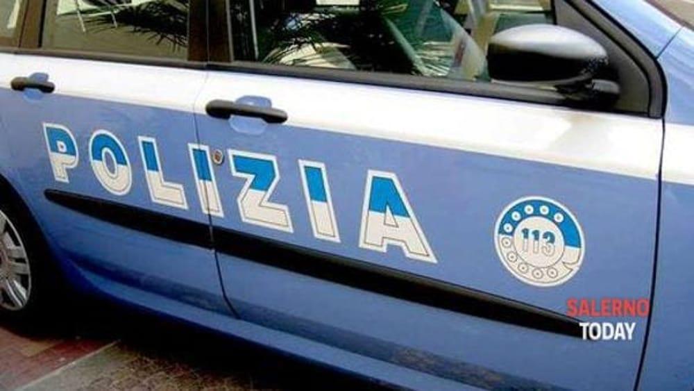 """Raid a scuola: i ladri assaltano il plesso """"Madre Teresa di Calcutta"""", a Nocera"""