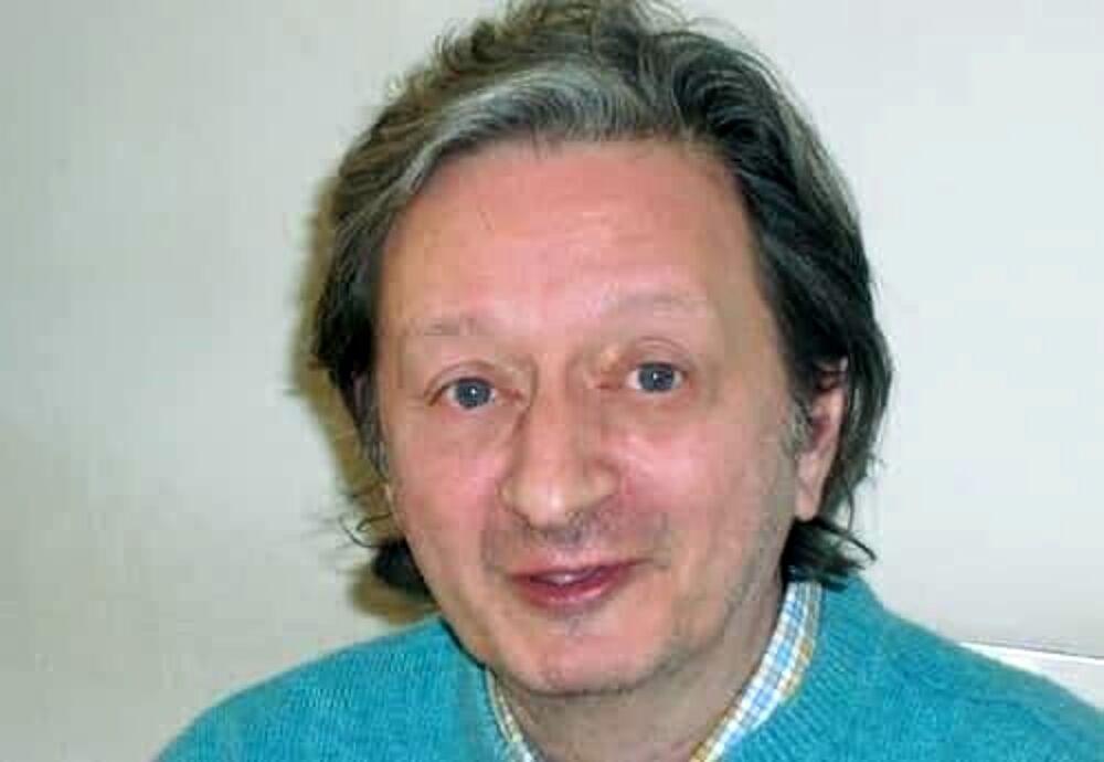 """Addio al """"compagno"""" paganese Rocco Di Blasi: il ricordo di De Luca"""