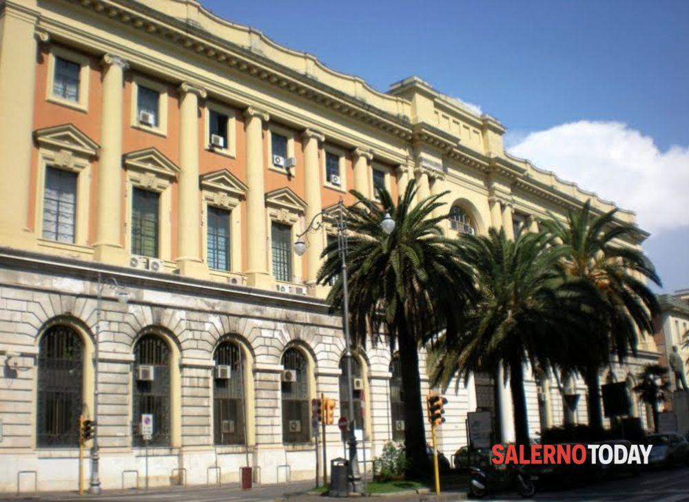 Un museo nell'edificio storico del Tribunale: nasce il comitato