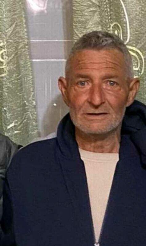 """Salerno a lutto, è morto """"zio Rocco"""": dolore a Mariconda"""