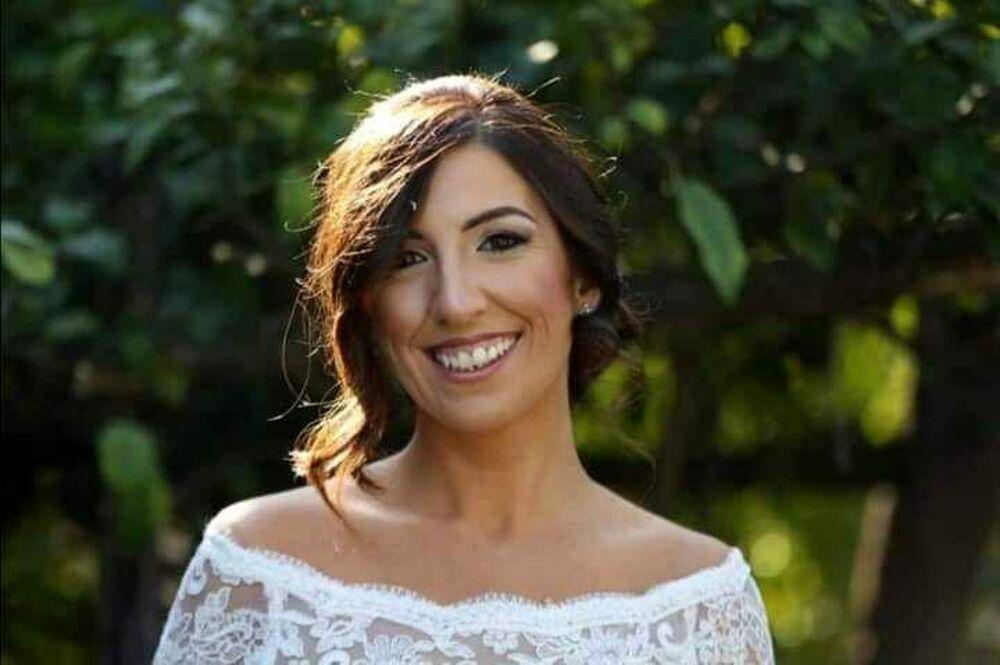 Sarno sconvolta piange la scomparsa di Susy Assunta Buonaiuto: il commovente messaggio del marito