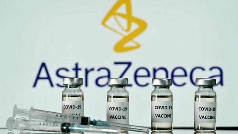 Open week per i vaccini anti-Covid a Salerno: folla al centro vaccinale di Matierno