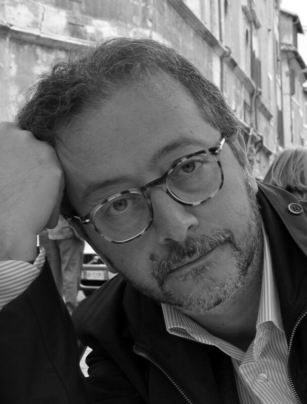 """""""Adotta uno scrittore"""": al via il progetto in 8 regioni italiane"""