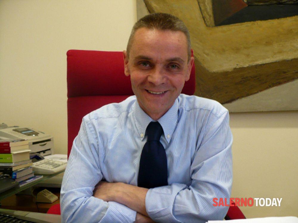 Elezioni a Mercato San Severino: Romano prepara la candidatura a sindaco
