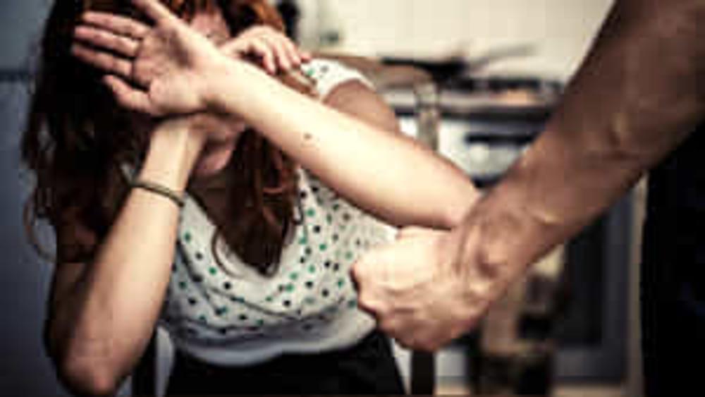 Capaccio, sotto processo per maltrattamenti alla moglie ma non emergono prove: viene assolto