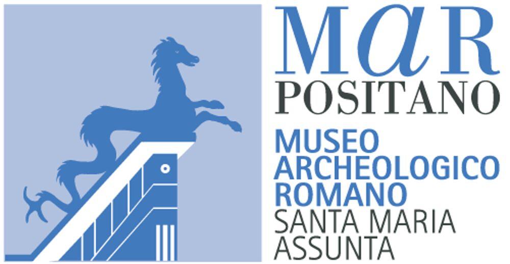 Riapre al pubblico il museo archeologico romano di Positano: ecco gli orari