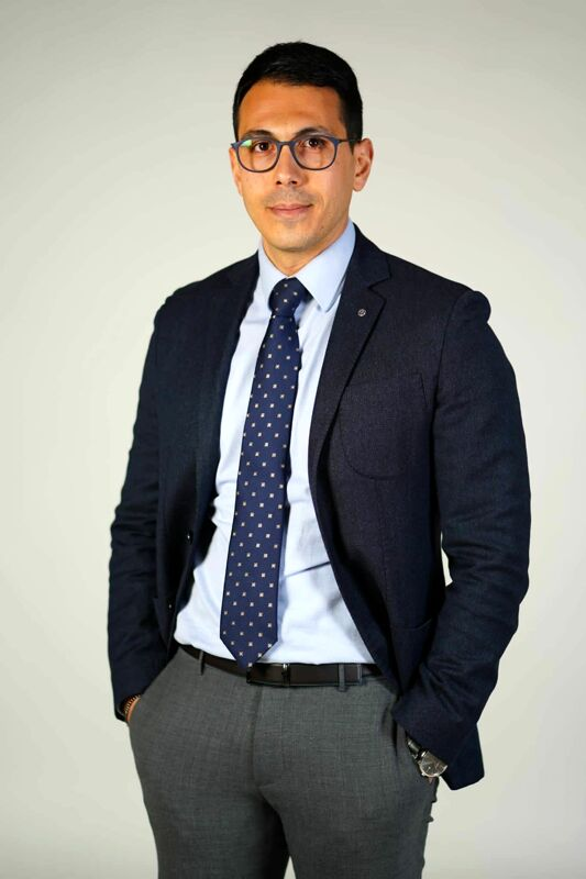 """Fisciano, Cavaliere: """"Che fine ha fatto la bretella Salerno-Unisa""""?"""