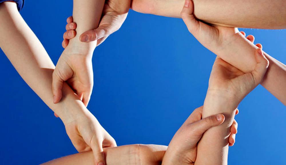 Valorizzare e promuovere le attività di volontariato: le tre nuove iniziative di Csv Sodalis