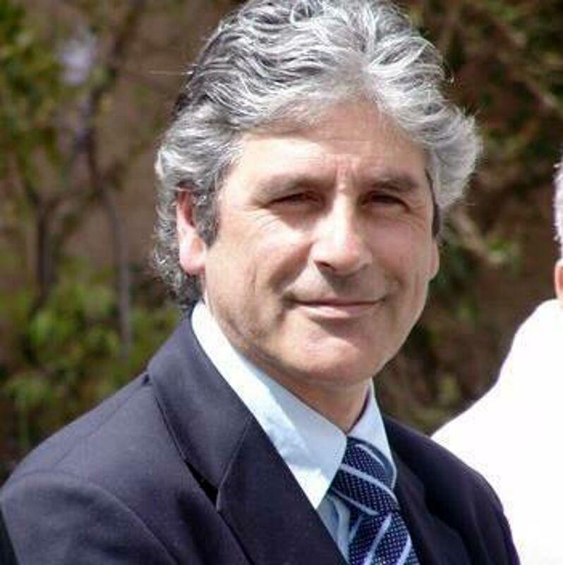 Esami per gli ispettori dei Centri di Revisione, la Cna Salerno scrive al viceministro Bellanova