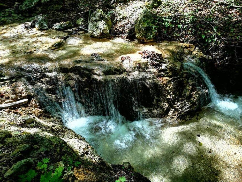 Natura e relax: il Duomo Trekking prepara l'escursione sul sentiero delle acque