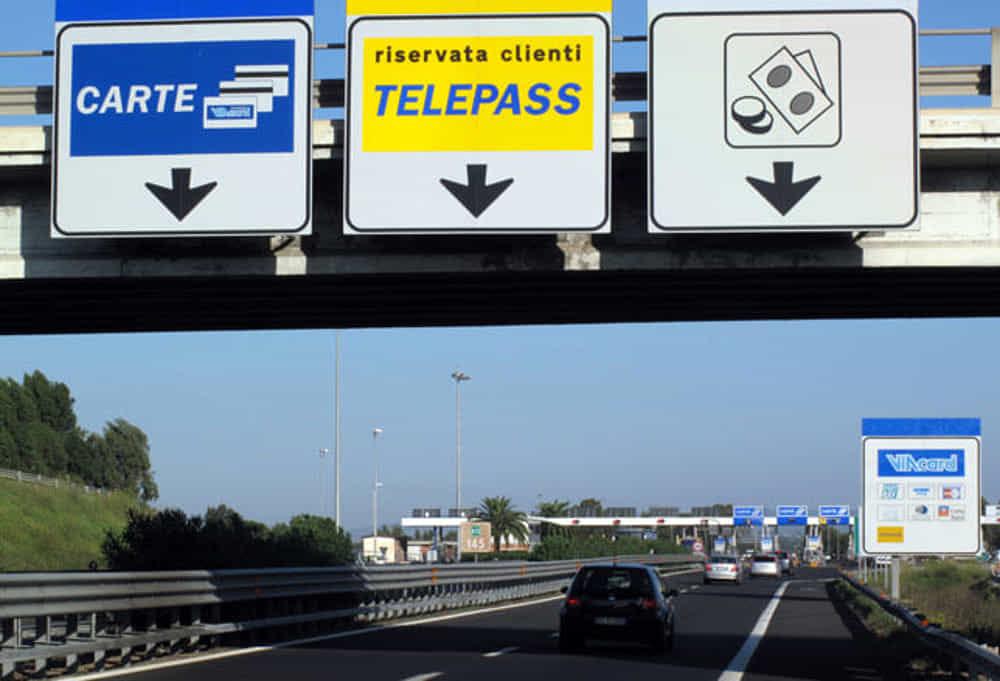Lavori sull'A30, chiude la stazione di Castel San Giorgio: i disagi