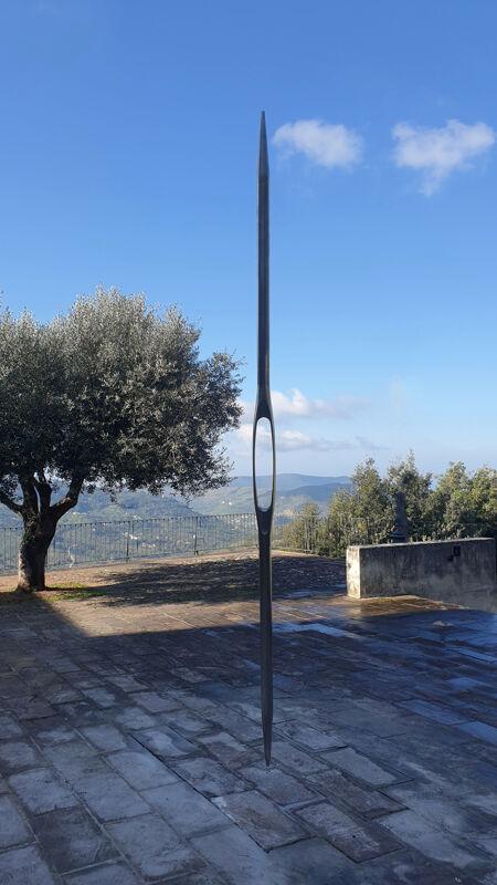 """Torna """"Viaggio nella Chiesa di Francesco"""", alla scoperta del Pacc in Cilento"""