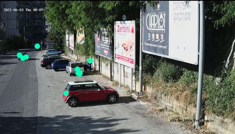 Incivili a Pellezzano: sanzionata una donna, l'appello del sindaco