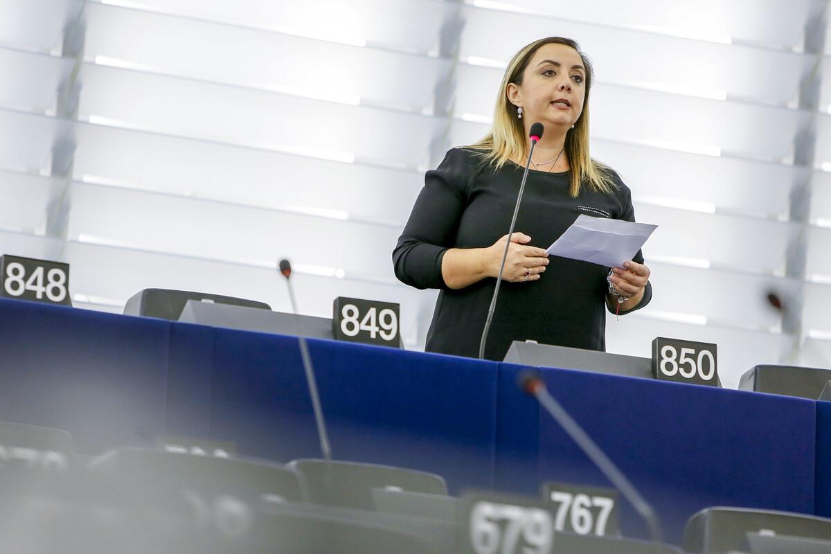 Italia in zona Bianca, Isabella Adinolfi sulle priorità per la ripresa
