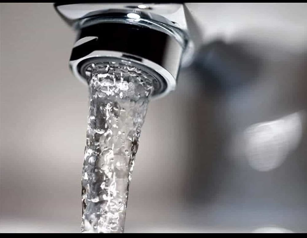 Guasto alla condotta integrativa: manca l'acqua, autobotti in cinque comuni