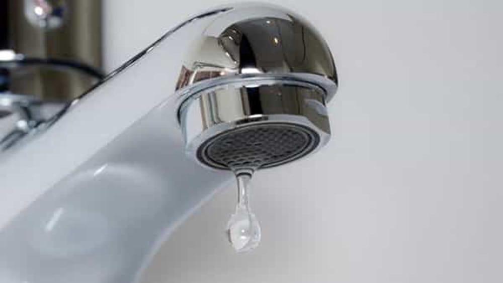 Guasto improvviso: manca l'acqua ad horas a Nocera Inferiore