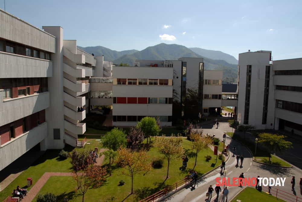 Qs World University Rankings, l'Ateneo di Salerno tra le prime 1000 università del mondo