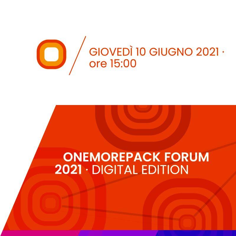 OneMorePack: torna online il forum dedicato al packaging