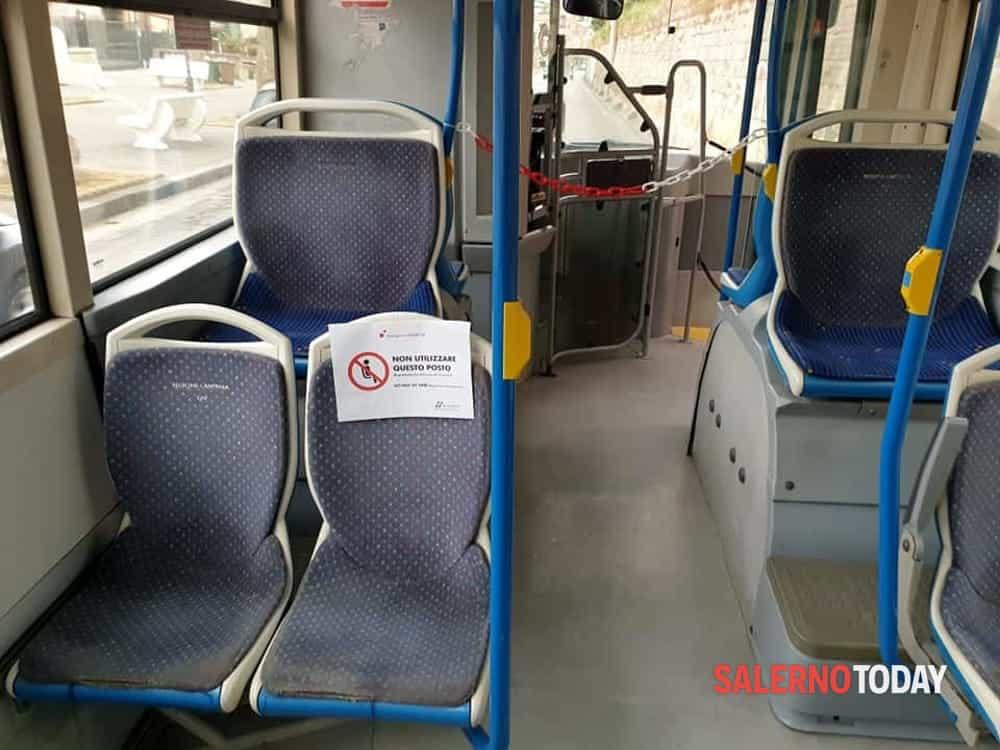 """Sciopero del trasporto pubblico, esultano i sindacati: """"Adesione massiccia"""""""