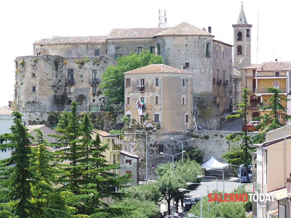 Covid nel Salernitano: Caggiano è Covid free, positivi e guariti nelle altre località