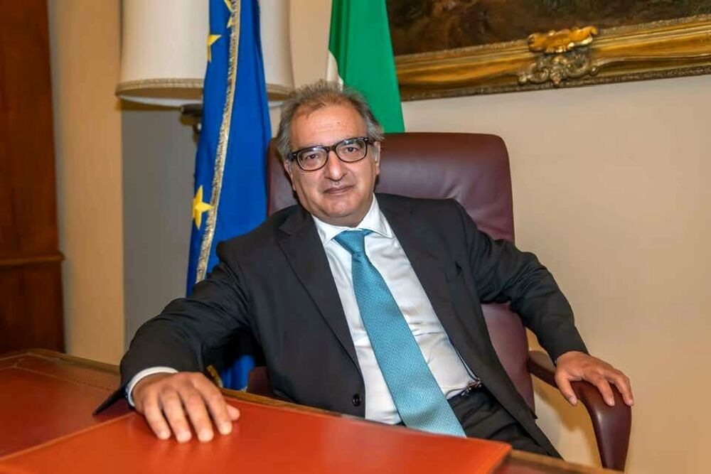 """Comune di Salerno, Casciello (Fi): """"Rischia il default con 120 milioni di debito extra deficit, il centrodestra sia compatto"""""""