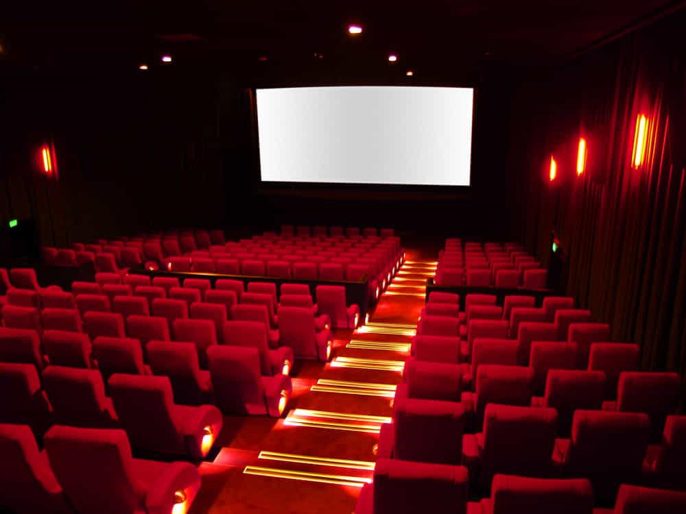 The Space Cinema: tornano i poc corn in sala, le ultime novità