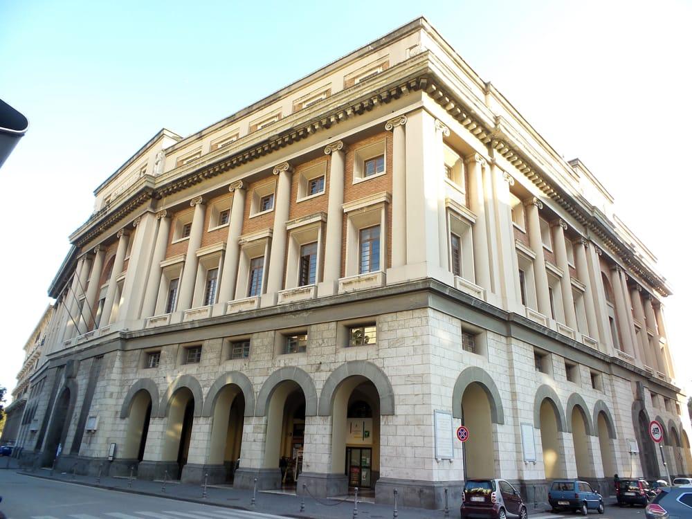 Apertura ad horas di tutti gli uffici comunali: il consigliere Ventura scrive al sindaco