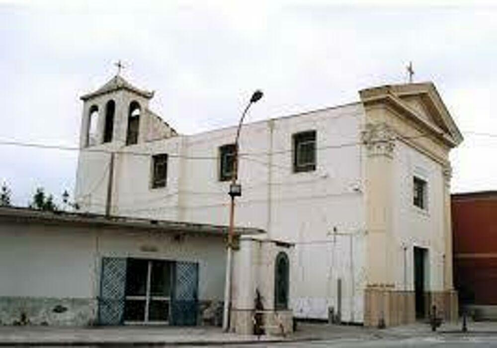 Lutto cittadino a Sant'Egidio: domani i funerali del giovane Vincenzo Simeone