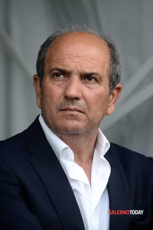 La Salernitana e il futuro: è stato definito il budget, 35 milioni per la Serie A