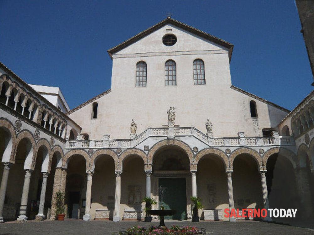 Si avvicina il compleanno della Bersagliera: Messa al Duomo per ricordare chi non c'è più