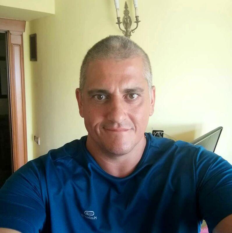 """""""Gravi anomalie al Comune di Salerno"""": l'accusa di Flavio Boccia"""