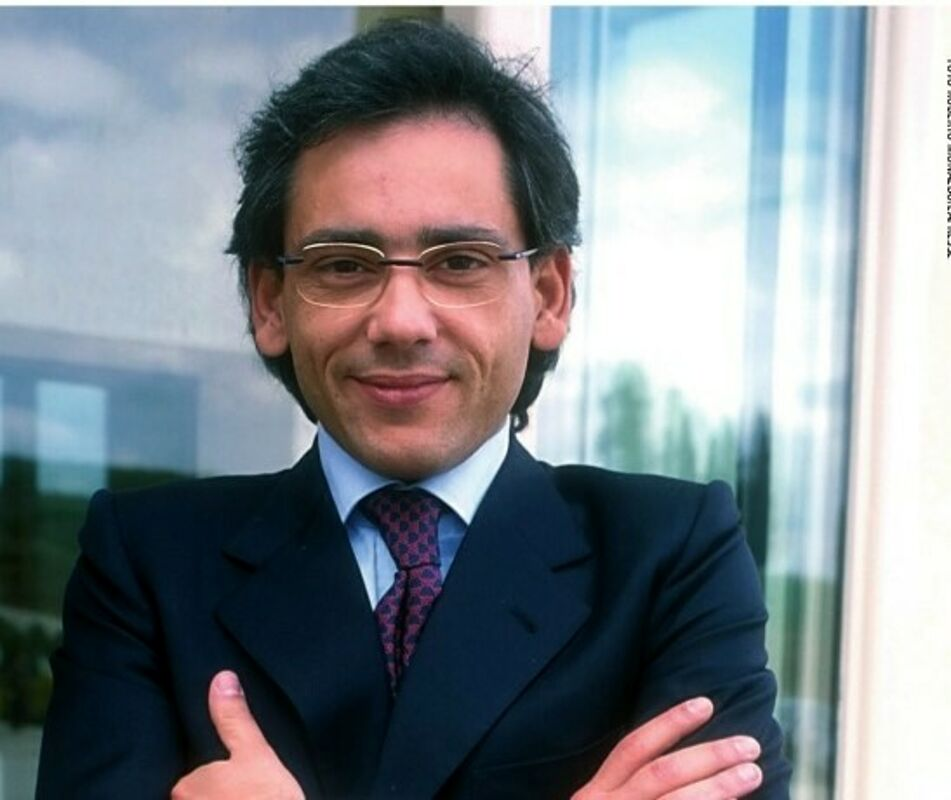 Quote granata: in corsa per la Salernitana c'è anche Angelucci