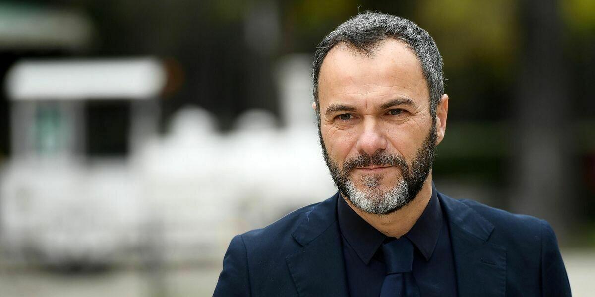"""La Rai a Nocera Superiore: si girano le prime scene della serie """"Vincenzo Malinconico Avvocato"""""""