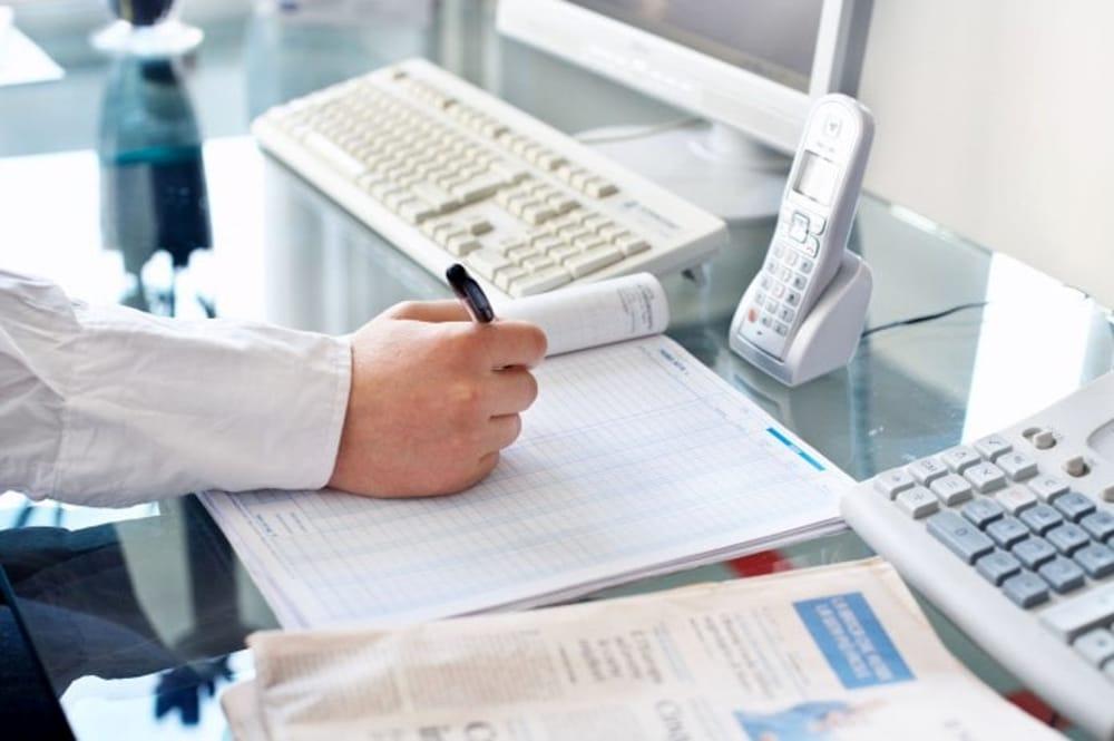 Pagamenti alle imprese, lo studio di Cribis: Campania terzultima per puntualità