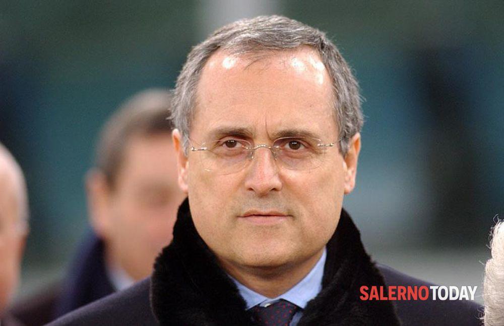 """Trust congelato dalla Figc, la replica della Salernitana: """"Solo richiesta di chiarimenti"""""""