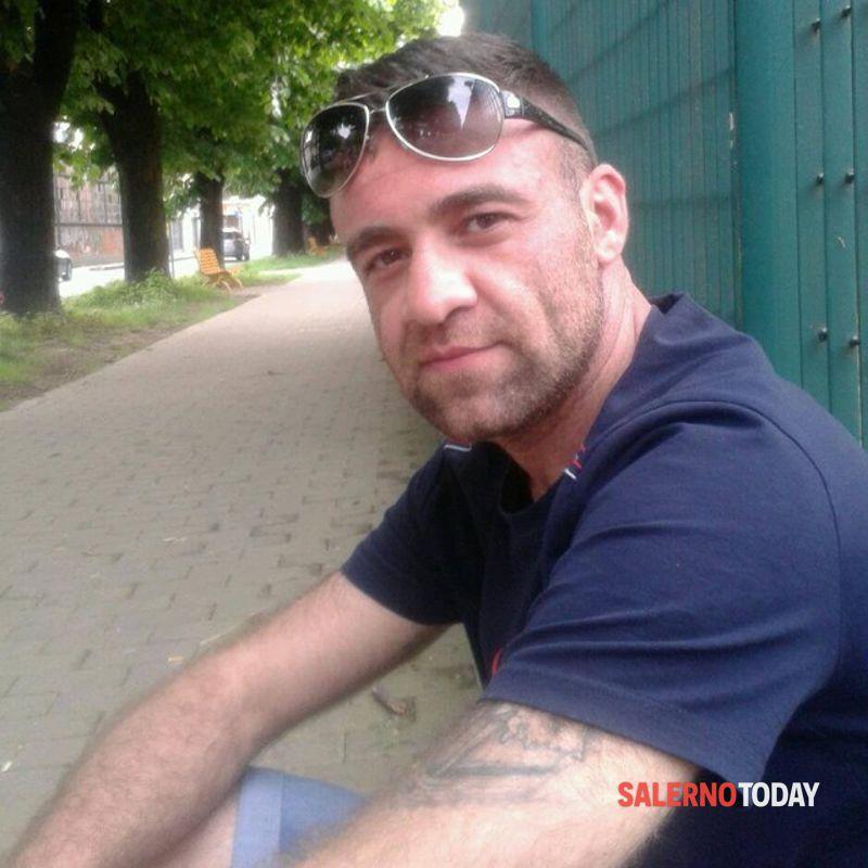 Uccise Natalino Migliaro e stuprò la fidanzata: carcere a vita per lo straniero