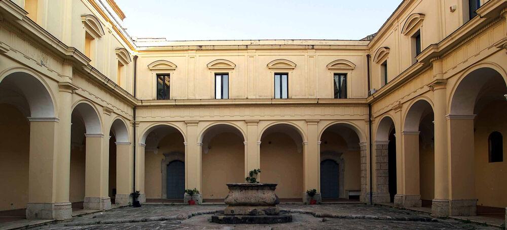 Museo archeologico nazionale di Eboli e della Media Valle del Sele: le aperture domenicali