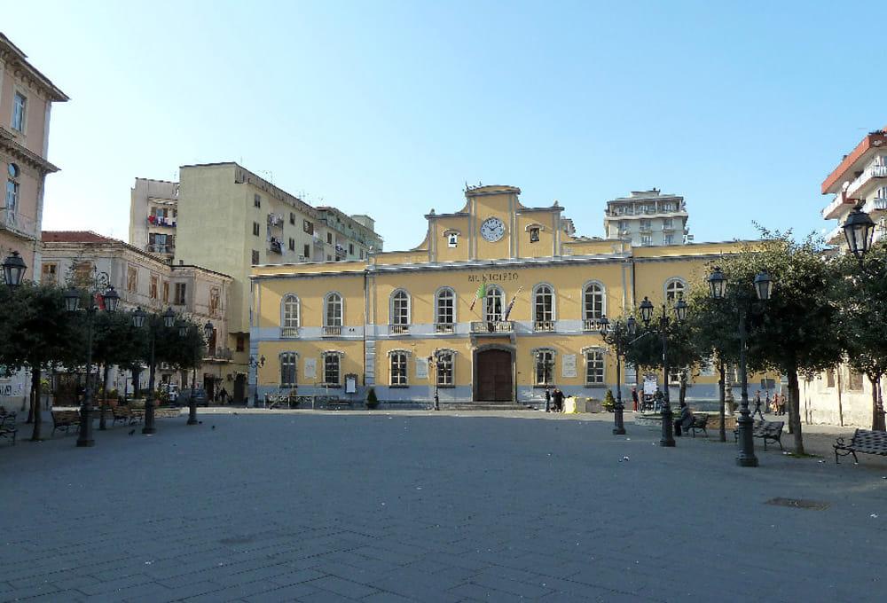 Consiglio comunale in sessione straordinaria a Nocera, previsto anche il giuramento dei nuovi vigili