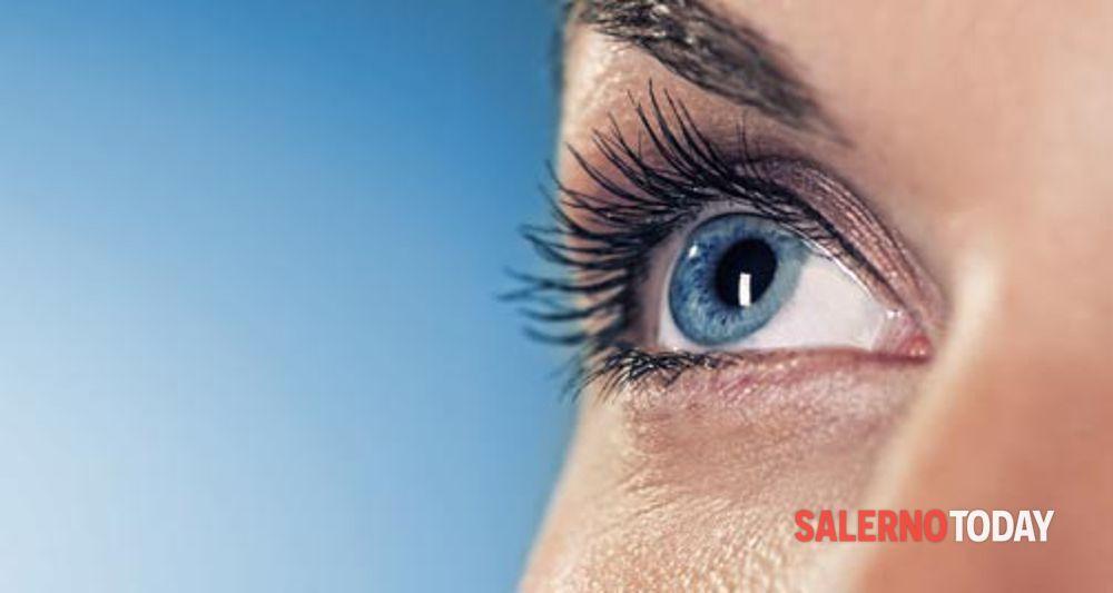Soap brows: la nuova tendenza per sopracciglia perfette