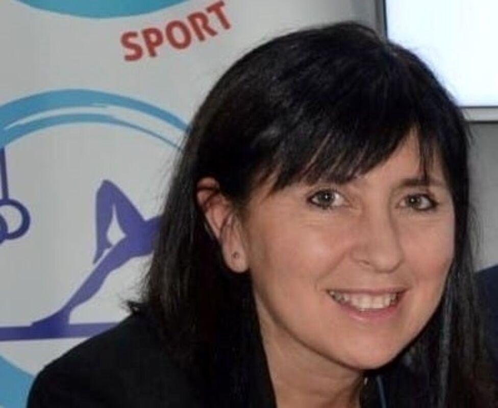 Giornata nazionale dello sport: il Coni organizza eventi a Salerno e provincia