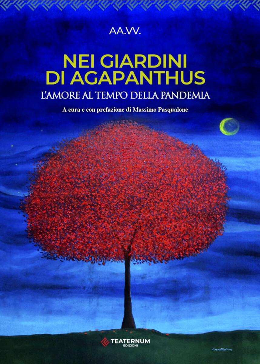 """A Maiori la """"Festa del Libro in Mediterraneo"""" con Mauro Valentini, Nicoletta Maria Busetti e Massimo Pasqualone"""