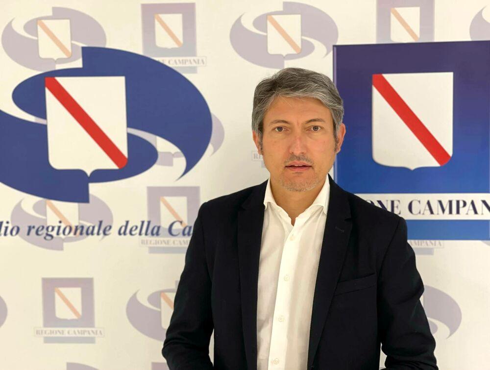 Tribunale di Sala Consilina, Pellegrino (Iv) presenta mozione in Regione per la riapertura