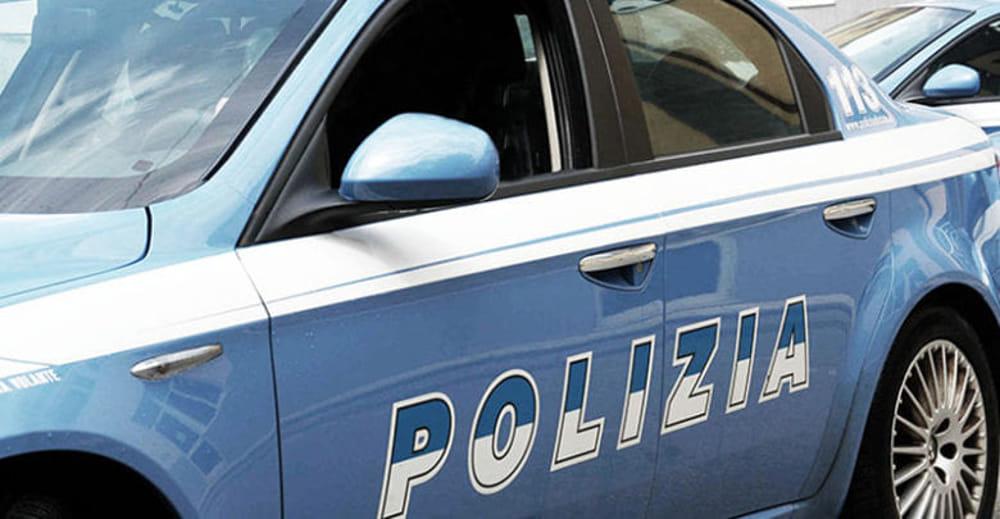 Ragazzino di 12 anni si allontana da casa e fa perdere le proprie tracce: ritrovato a Sarno